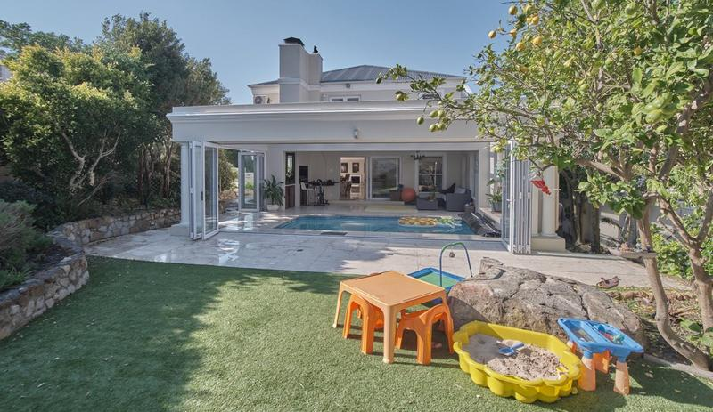 Property For Sale in Zilvermyn Estate, Noordhoek 5