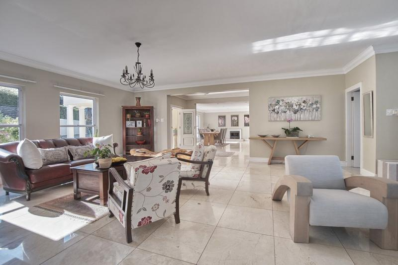 Property For Sale in Zilvermyn Estate, Noordhoek 9