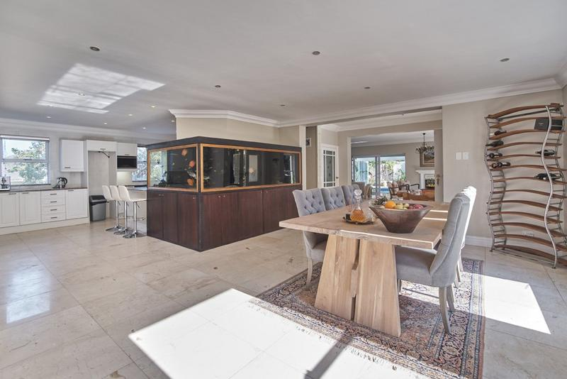 Property For Sale in Zilvermyn Estate, Noordhoek 11