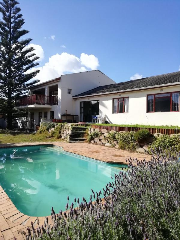 Property For Rent in Sunnydale, Noordhoek 1