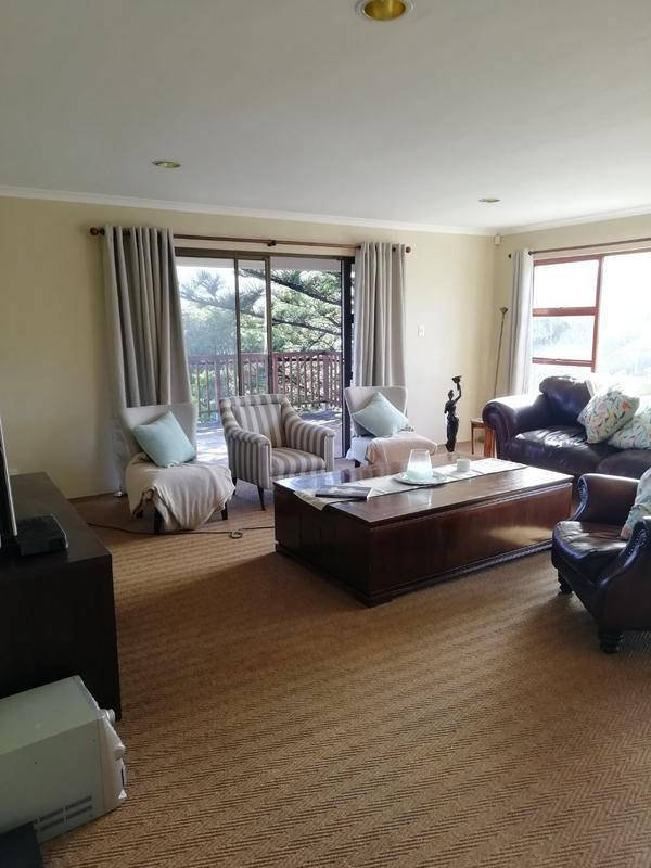 Property For Rent in Sunnydale, Noordhoek 3