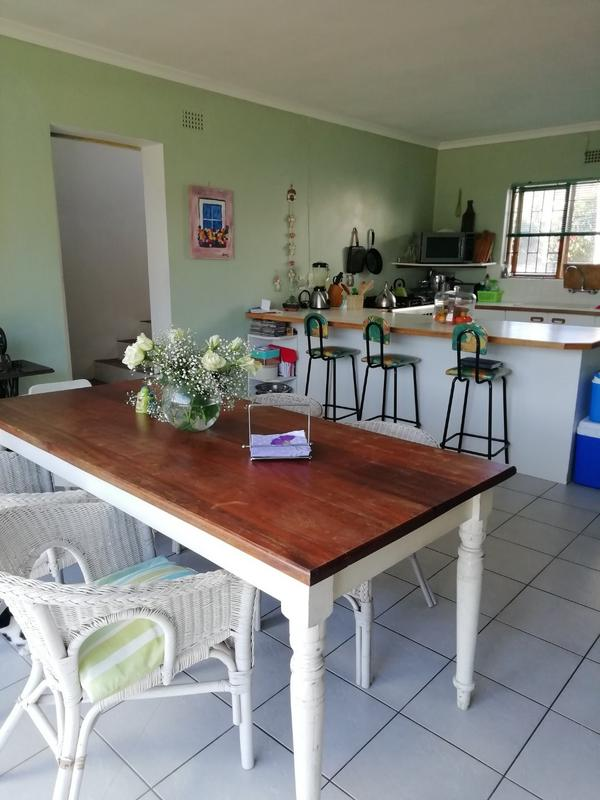 Property For Rent in Sunnydale, Noordhoek 7