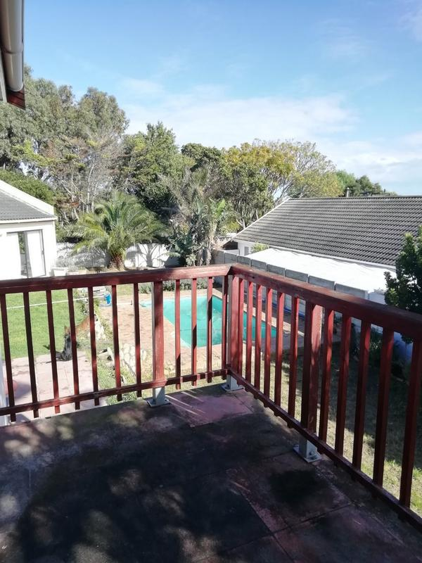 Property For Rent in Sunnydale, Noordhoek 10