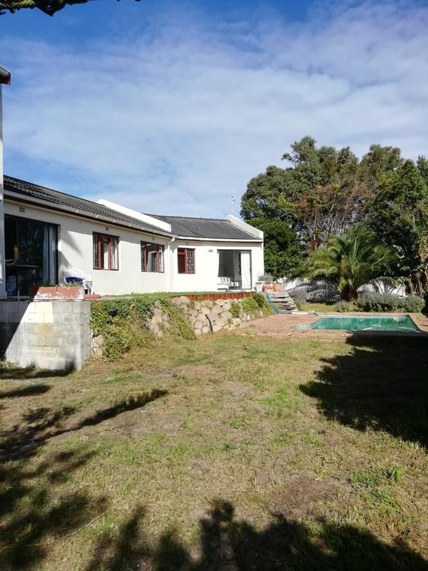 Property For Rent in Sunnydale, Noordhoek 19
