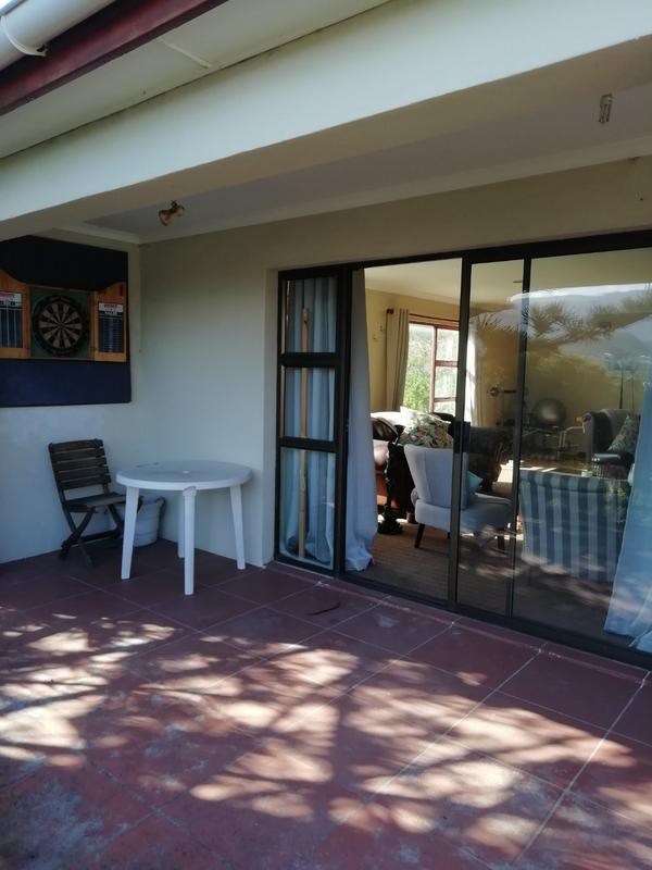 Property For Rent in Sunnydale, Noordhoek 21