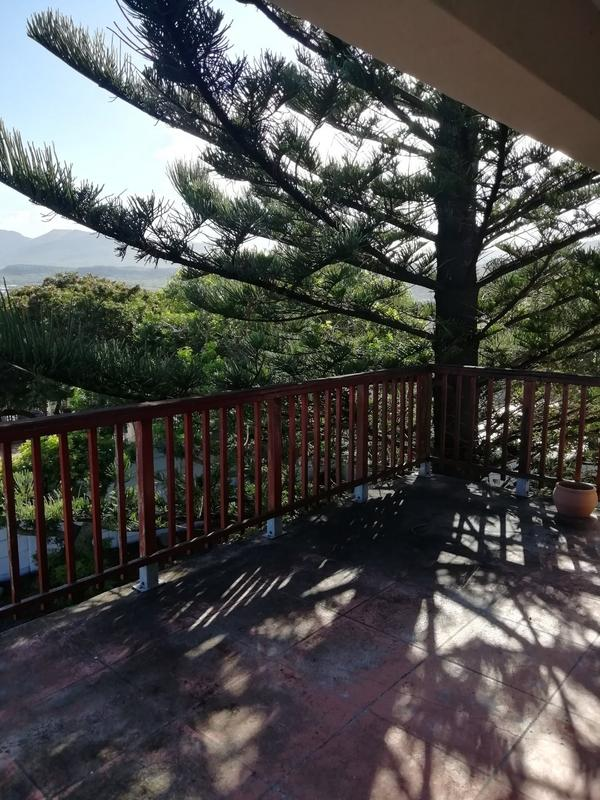 Property For Rent in Sunnydale, Noordhoek 22