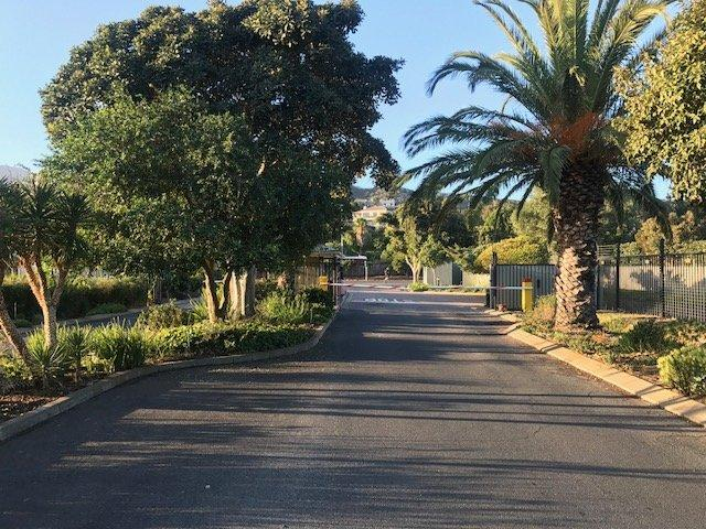 Property For Rent in Lake Michelle Security And Eco Estate, Noordhoek 9