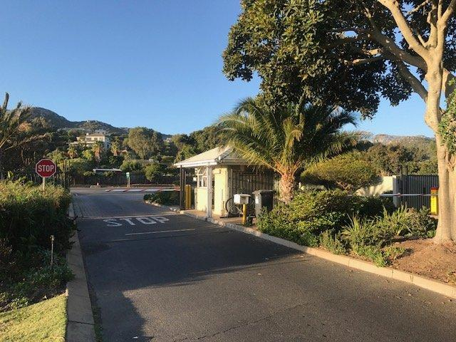 Property For Rent in Lake Michelle Security And Eco Estate, Noordhoek 10