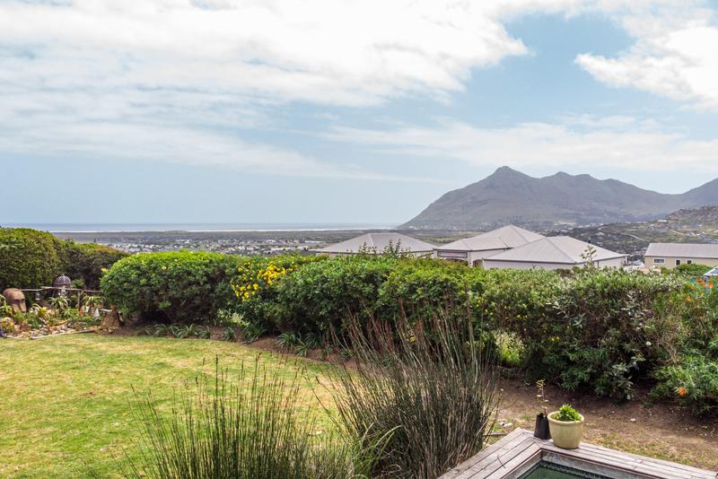 Property For Sale in Stonehaven Estate, Fish Hoek 5