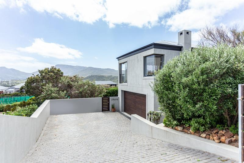 Property For Sale in Stonehaven Estate, Fish Hoek 6