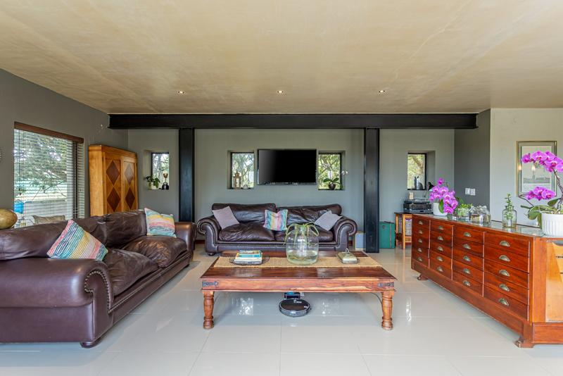 Property For Sale in Stonehaven Estate, Fish Hoek 8
