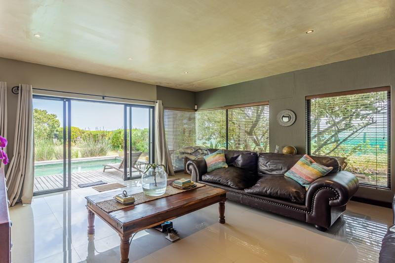 Property For Sale in Stonehaven Estate, Fish Hoek 1