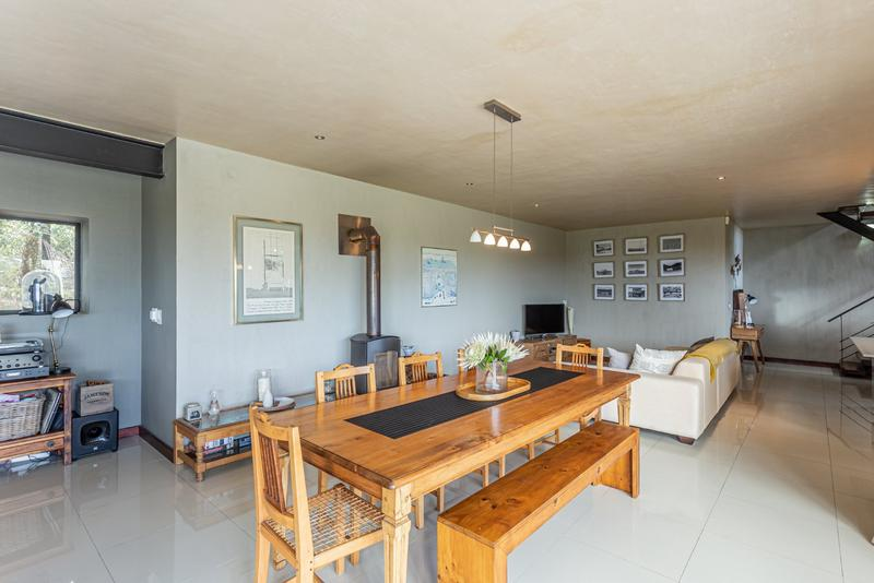 Property For Sale in Stonehaven Estate, Fish Hoek 9