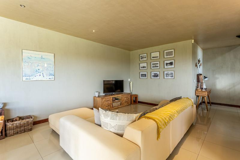Property For Sale in Stonehaven Estate, Fish Hoek 11
