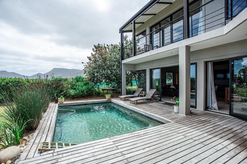 Property For Sale in Stonehaven Estate, Fish Hoek 16