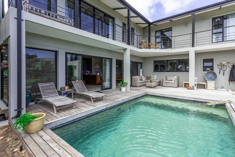 Property For Sale in Stonehaven Estate, Fish Hoek 3