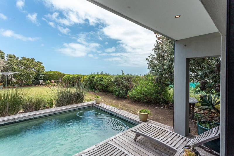 Property For Sale in Stonehaven Estate, Fish Hoek 17