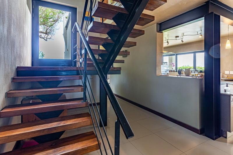 Property For Sale in Stonehaven Estate, Fish Hoek 18