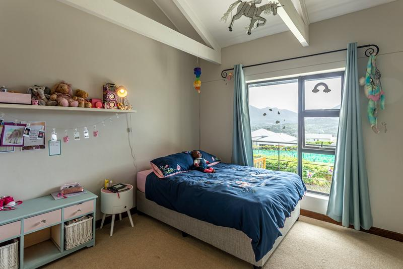 Property For Sale in Stonehaven Estate, Fish Hoek 27