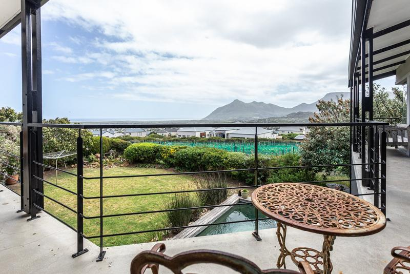 Property For Sale in Stonehaven Estate, Fish Hoek 32