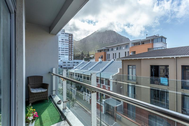 Property For Sale in Muizenberg, Cape Town 2