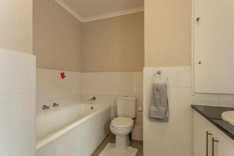 Property For Sale in Muizenberg, Cape Town 15