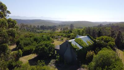 Property For Sale in Roodefontein Ah, Plettenberg Bay Rural, Plettenberg Bay