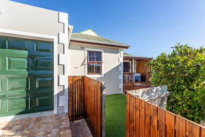 Property For Sale in Milkwood Park, Noordhoek