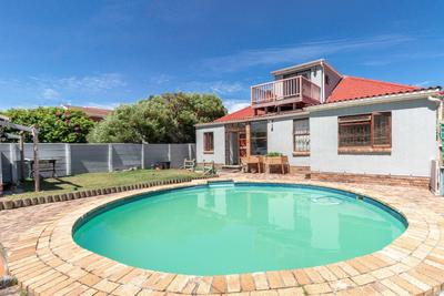 Property For Sale in Fish Hoek, Fish Hoek