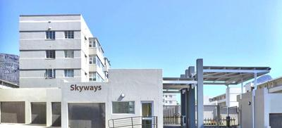 Property For Rent in Zonnebloem, Cape Town