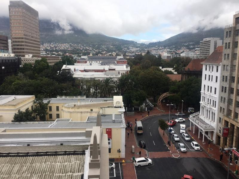 Property For Rent in Cape Town City Centre, Cape Town 6