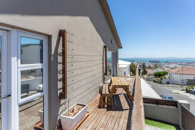Property For Rent in Walmer Estate, Cape Town 15