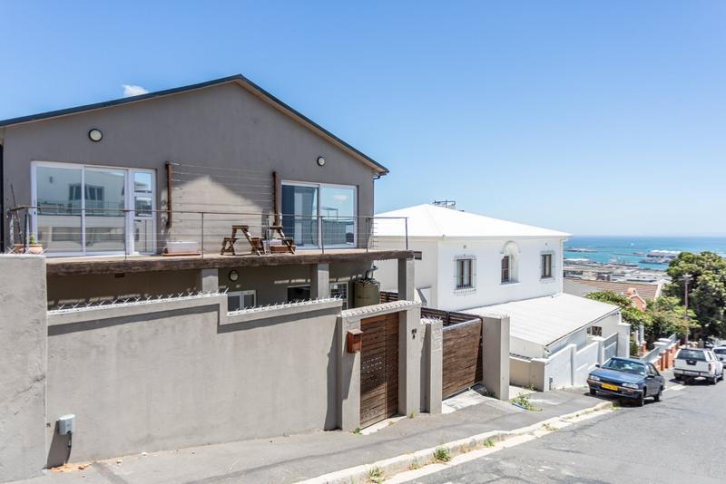 Property For Rent in Walmer Estate, Cape Town 19