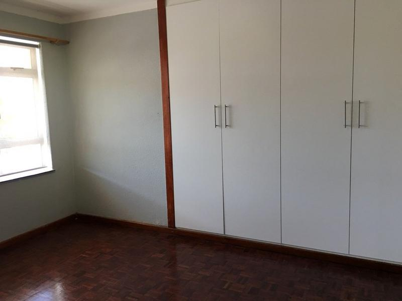 Property For Rent in Green Point, Cape Town 15