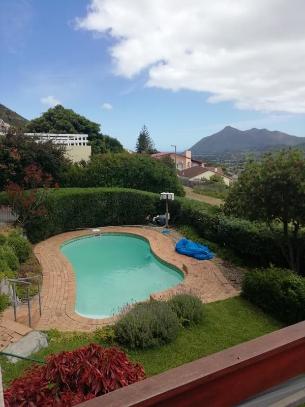 Property For Rent in Fish Hoek, Fish Hoek 2