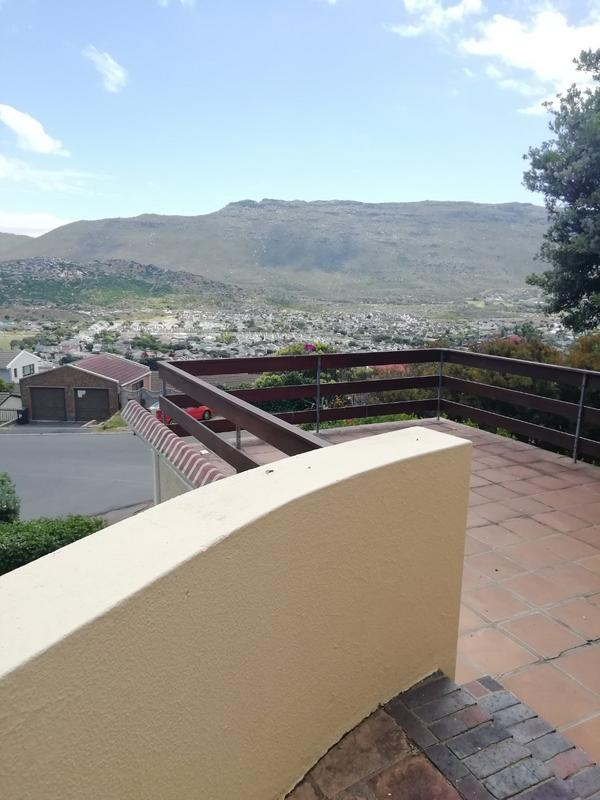 Property For Rent in Fish Hoek, Fish Hoek 4