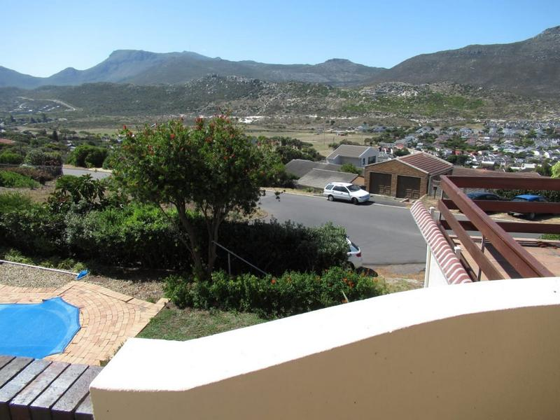 Property For Rent in Fish Hoek, Fish Hoek 5