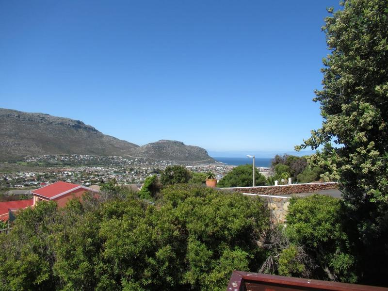 Property For Rent in Fish Hoek, Fish Hoek 6