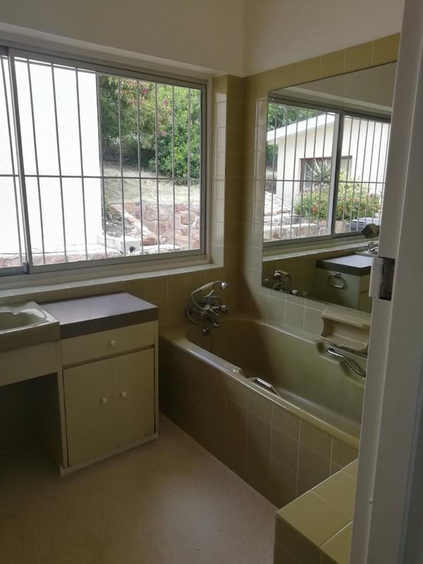 Property For Rent in Fish Hoek, Fish Hoek 18