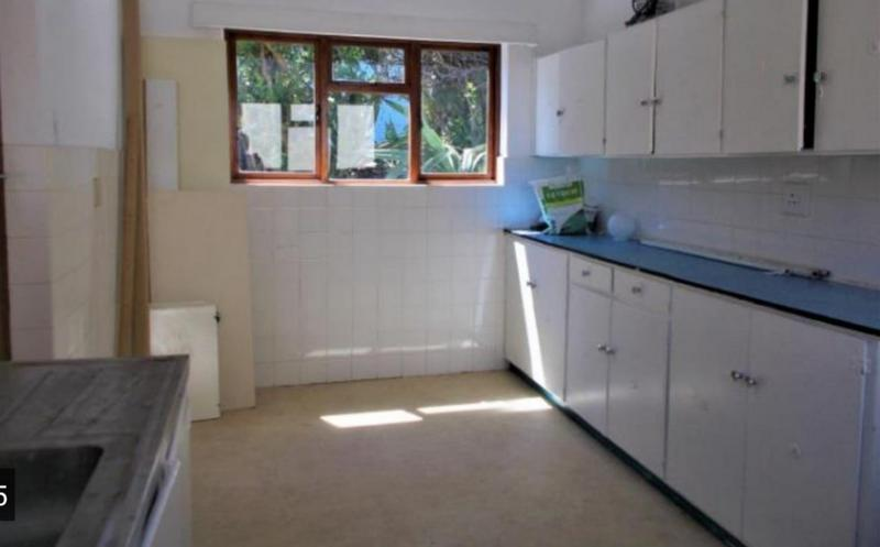 Property For Rent in Fish Hoek, Fish Hoek 24