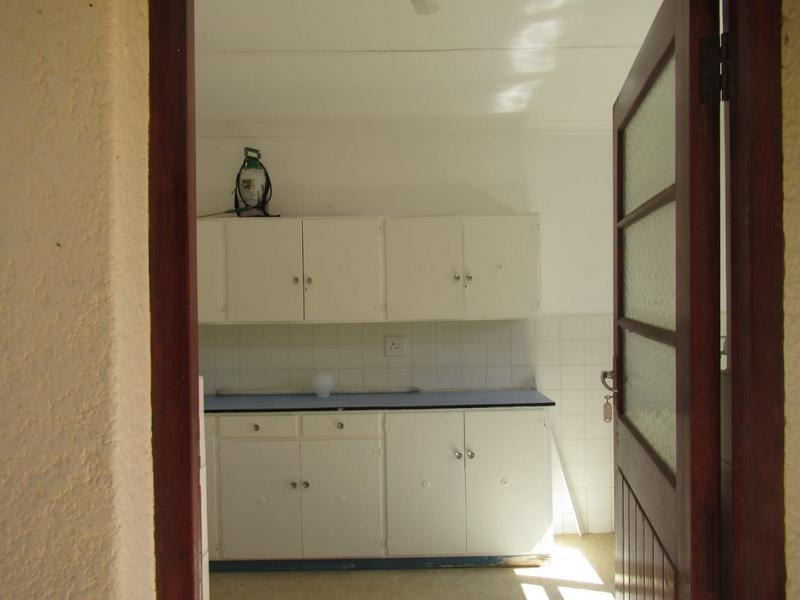 Property For Rent in Fish Hoek, Fish Hoek 26