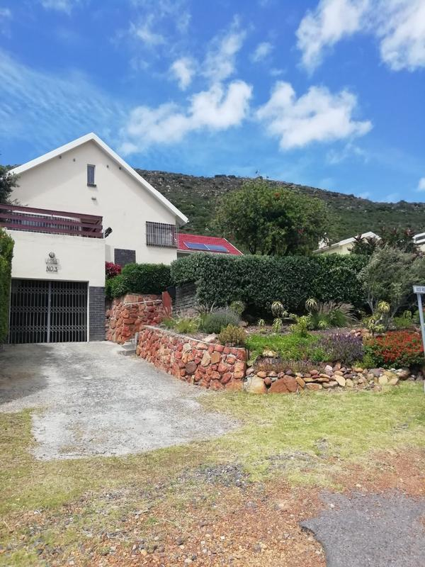 Property For Rent in Fish Hoek, Fish Hoek 27