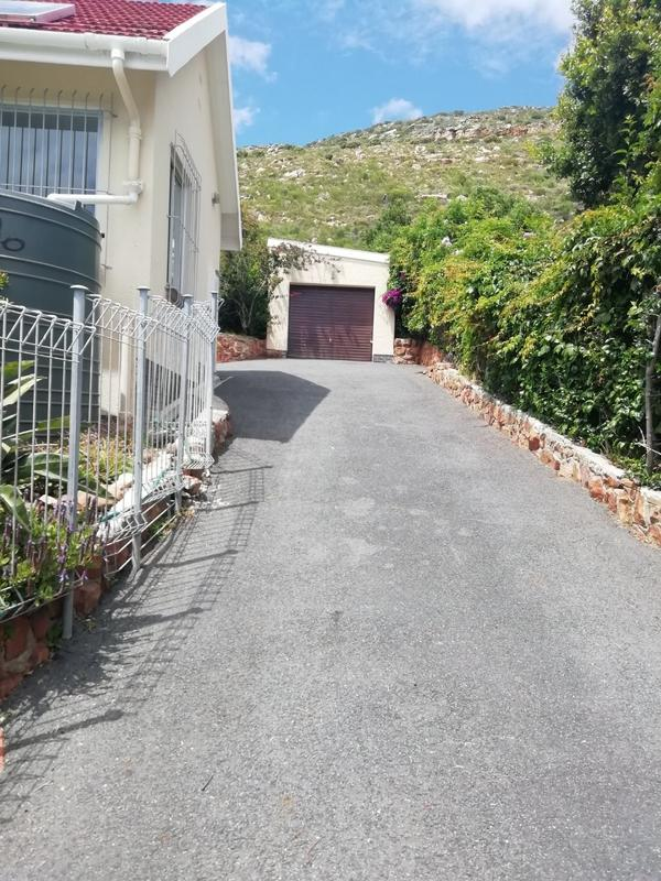 Property For Rent in Fish Hoek, Fish Hoek 28