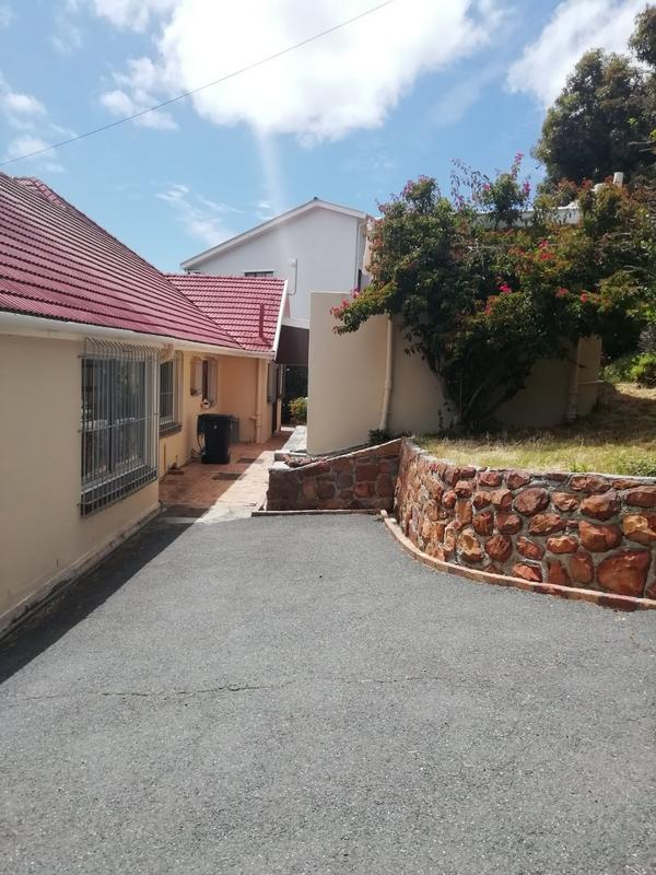 Property For Rent in Fish Hoek, Fish Hoek 30