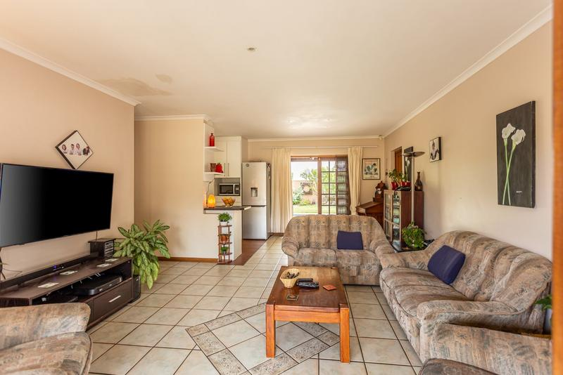 Property For Sale in Milkwood Park, Noordhoek 8