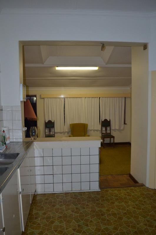 Property For Rent in Fish Hoek, Fish Hoek 21