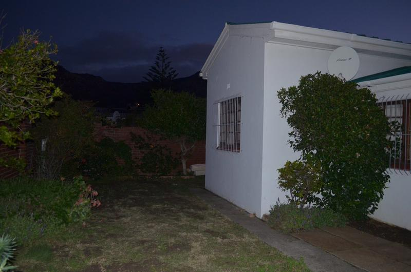 Property For Rent in Fish Hoek, Fish Hoek 23
