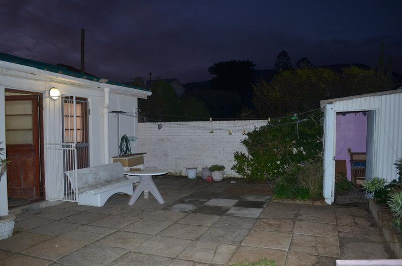 Property For Rent in Fish Hoek, Fish Hoek 25