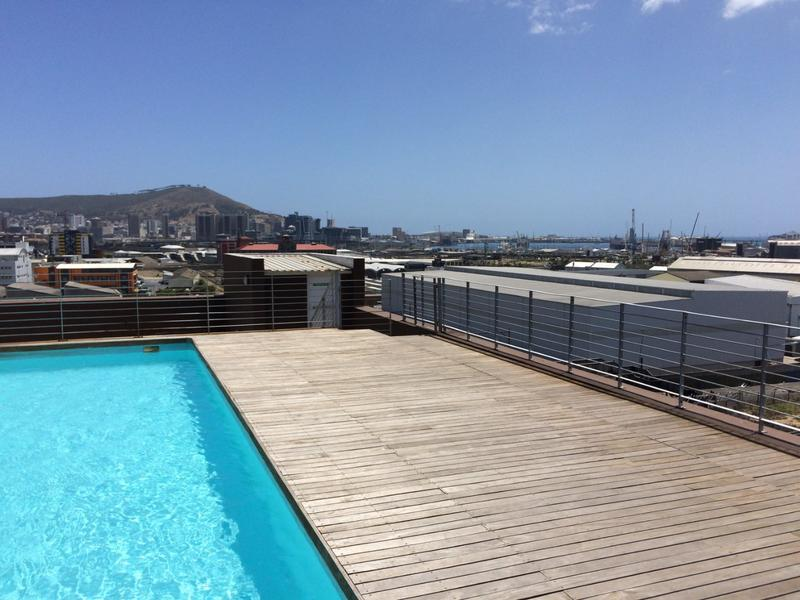 Property For Rent in Woodstock, Cape Town 17