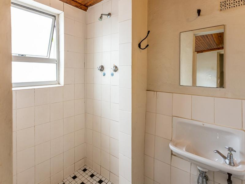 Property For Rent in Observatory, Cape Town 17